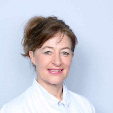 Dr. med.Anne Sachs
