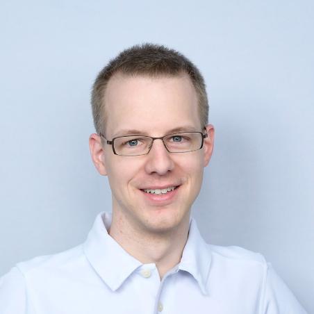 Dr. med.Sandro Baumgartner