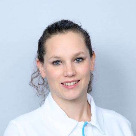 Sonja Rehmann