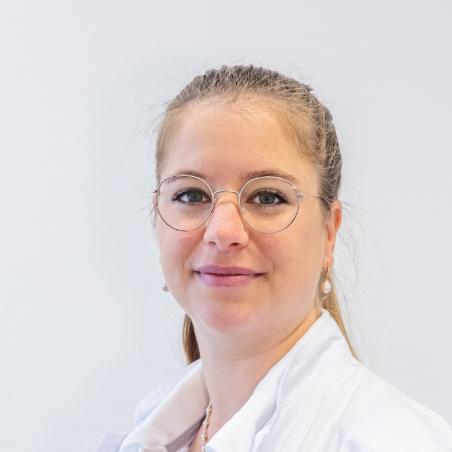 Dipl. ÄrztinAyla Frischknecht