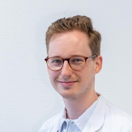 Dipl. ArztStefan Wicki